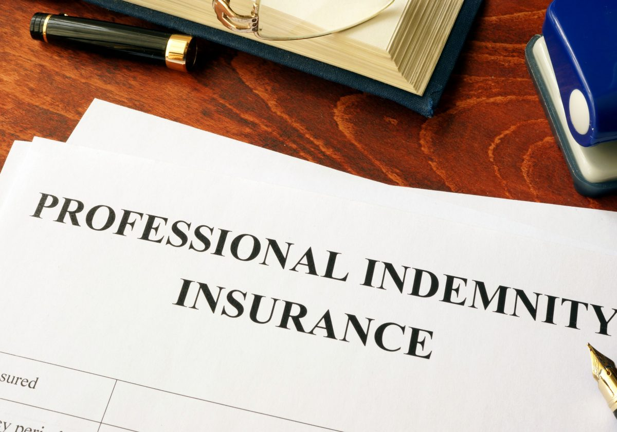 What-is-professional-indemnity-insurance